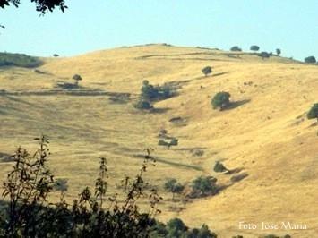 Monte Galindo