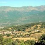 Vista de Sartajada